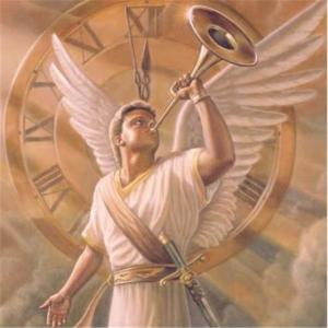 2567cb6d-c069-4b46-924d-63bf3e31ac9d_angel_blowing_trumpet