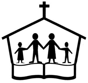 church-cartoon